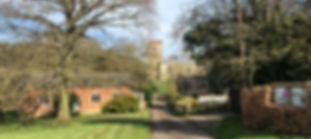 Village Hall page.jpg