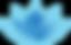 Finallogo_c5c255ac-4c8f-4742-a396-f3622a