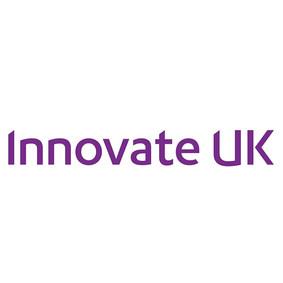 Innovate UK grant