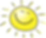 Lil'Sunshine Logo.png