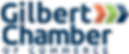 gilbert-chamber-Logo-contactpg.png