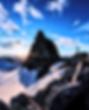 Screenshot_20190601-213158~2_edited_edited.png