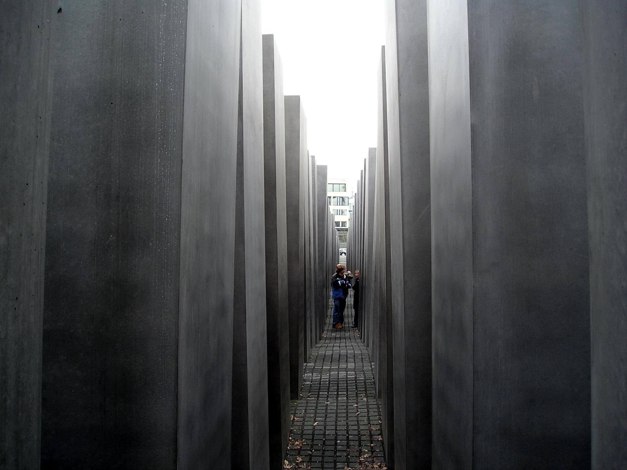 Berlin0617-023