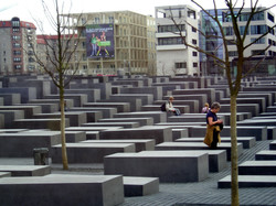 Berlin0620-078
