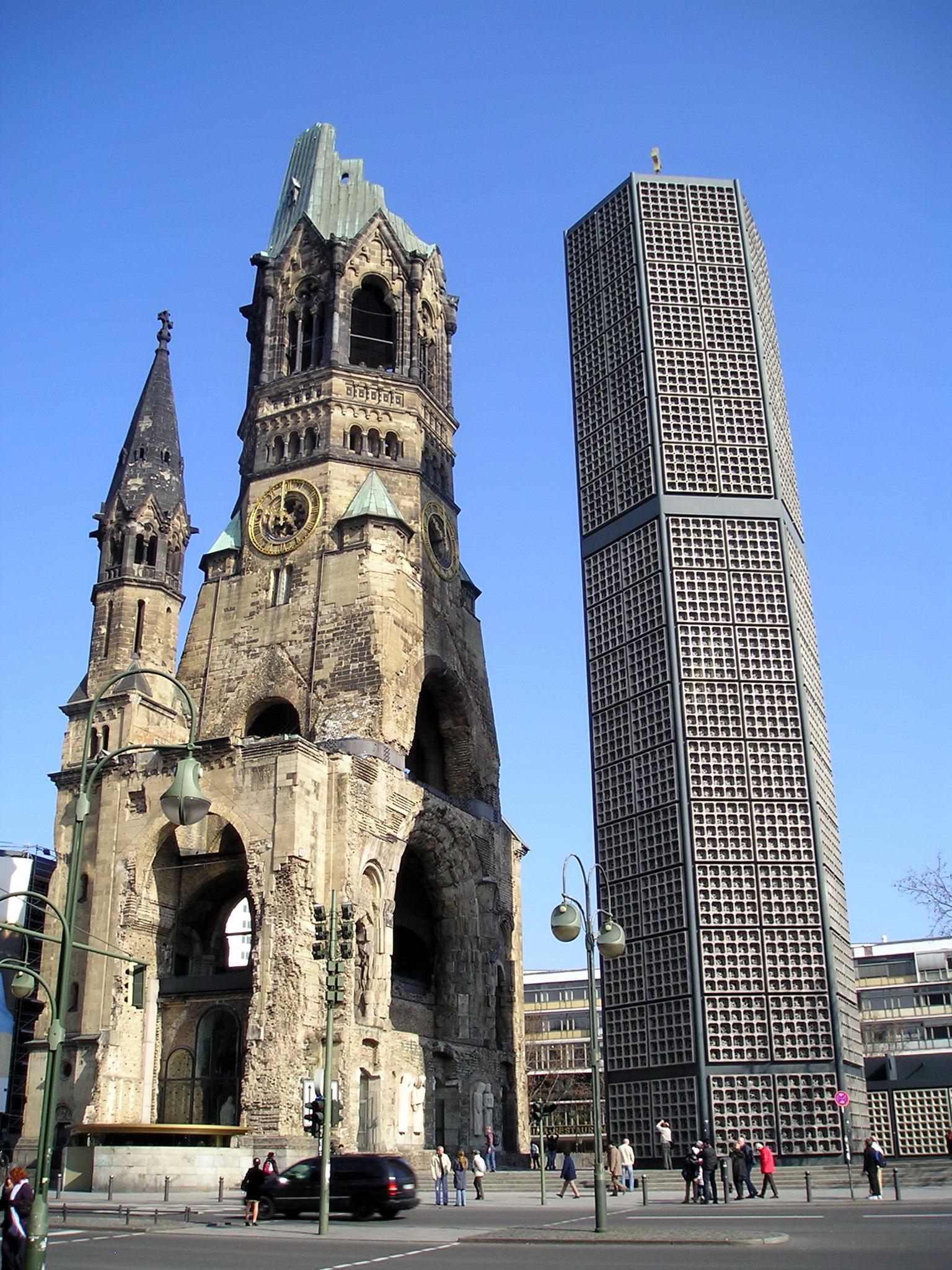 Berlin0617-006
