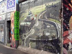 Berlin0622-033