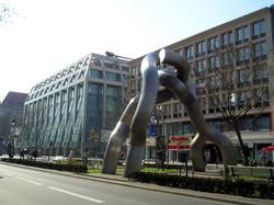 Berlin0617-002