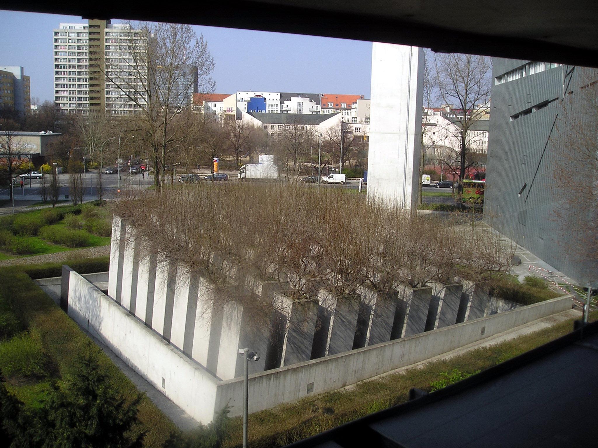 Berlin0620-029