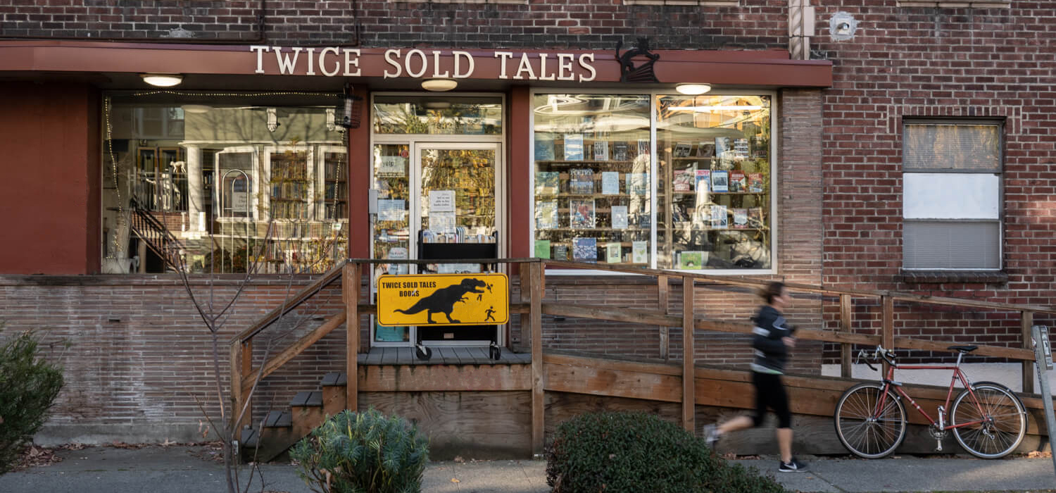Twice-Sold-Tales-Exterior2.jpg