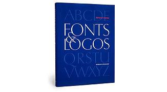 fonts_logos.jpg