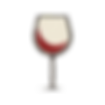 wineglass_edited.png