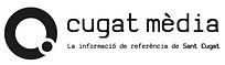 cugatmedia.PNG