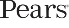 Pears_logo.png