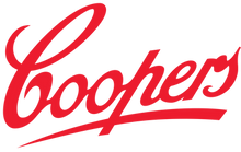 1280px-Coopers_Brewery_logo.svg.png