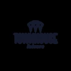 TownhouseLeisureNavy.png