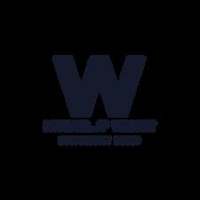 MichaelWrightNavy.png