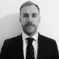 Daniel Townsend - Financial