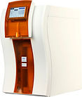 лабораторная система очистки воды Smart Plus E