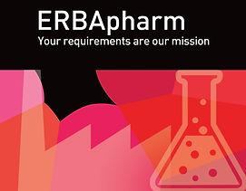 ERBApharm (2).jpg