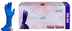 латексные диагностические перчатки.jpg