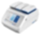 Trident 960 ДНК амплификатор
