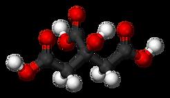 1024px-Citric-acid-3D-balls.png