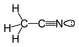 Acetonitrile.png