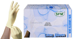 латексные смотровые перчатки.jpg