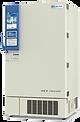 низкотемпературные морозильники DW-HL