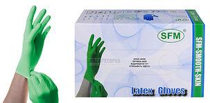 перчатки с запахом мяты.jpg