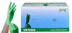 гибридные смотровые перчатки.jpg