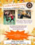 Kickboxing Flyer.jpg