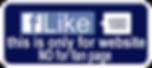 Buy Website Facebook Likes Cheap
