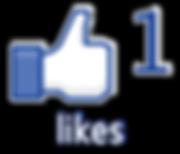 Buy Facebook Photo Likes Cheap
