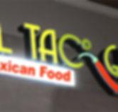 anuncio-san-jose-california-el-taco-mexi