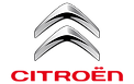 Logo-Citroën.png