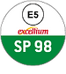 Excellium98_fr.png