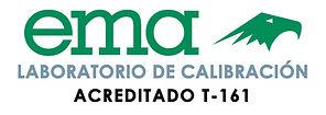 2006016 Logo.jpg