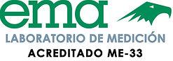 Logo de la ema ME-33.jpg