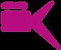 CKD_logo_s.png