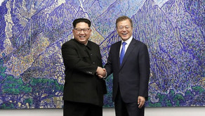 Assessing Fear, Cooperation, and Trust in Summit Diplomacy with Kim Jong Un