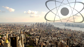 National Styles in Science Diplomacy: The U.S.