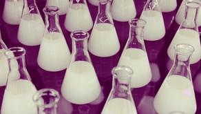 Strategizing science diplomacy