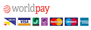 worldpay.png