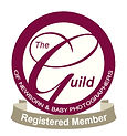 Te guild of photographers