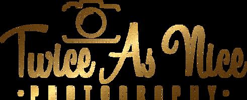 Twice As Nice 2019 - Logo Gold.png