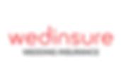 wedinsure-logo.png