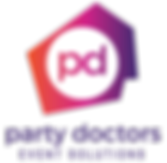 footer-logo_2x.png