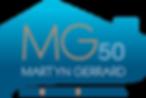 50-Years_SalesLettings.png