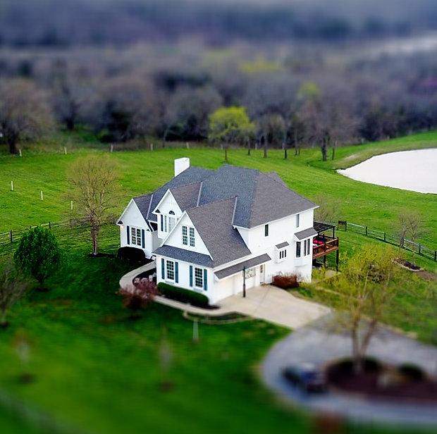 land aerial.jpeg